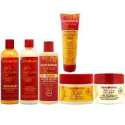 Creme Of Nature 6-pc Set | Hair Beauty for sale in Lagos State, Lekki Phase 1
