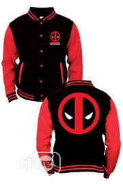 Customized Jacket/Hoodies/T Shirts   Clothing for sale in Lagos State, Lagos Mainland