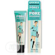 Benefit The Pore-fessional Face Primer | Makeup for sale in Lagos State, Lekki Phase 1