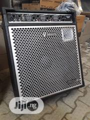 Infinity 3600watts Amplifier | Audio & Music Equipment for sale in Lagos State, Ojo