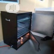 Easy Tech Enterprises   Industrial Ovens for sale in Kwara State, Ilorin West