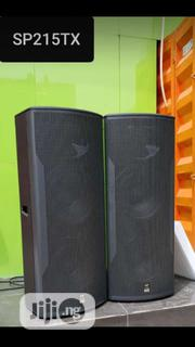 Sound Prince Speaker | Audio & Music Equipment for sale in Lagos State, Ojo