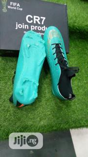 Nike Mercurial Football Boot | Sports Equipment for sale in Lagos State, Lekki Phase 2