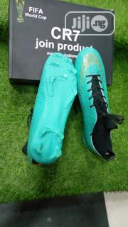 Nike Angle Boot | Sports Equipment for sale in Lagos State, Magodo