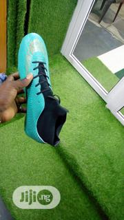 Nike Mercurial Soccer Boot | Shoes for sale in Abuja (FCT) State, Garki 1