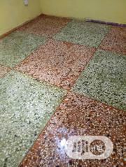 Terrazzo Restoration | Cleaning Services for sale in Lagos State, Lekki Phase 1