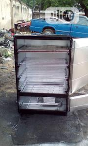 Easytech Gas Oven Enterprises   Industrial Ovens for sale in Kwara State, Ilorin West