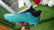 Nike Mercurial Angle Boot | Shoes for sale in Delta State, Warri