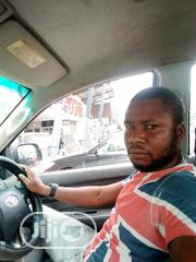 Professional Drivers CV   Driver CVs for sale in Lagos State, Ajah