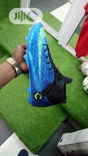Nike Football Boot | Sports Equipment for sale in Lagos State, Lagos Mainland