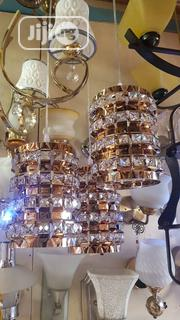 3:1 Drop Light | Home Accessories for sale in Lagos State, Ojo
