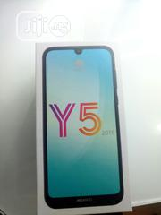 New Huawei Y5 32 GB | Mobile Phones for sale in Abuja (FCT) State, Wuse 2