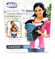 Chicco Ultra Soft Baby Carrier | Children's Gear & Safety for sale in Lagos State, Ikeja