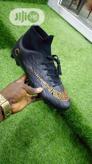 Nike Soccer Boot | Shoes for sale in Lagos State, Amuwo-Odofin