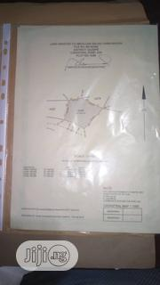Guzape C of O Land. Size: 1,613 SQM Out for Grap. Quickly Go It | Land & Plots For Sale for sale in Abuja (FCT) State, Guzape