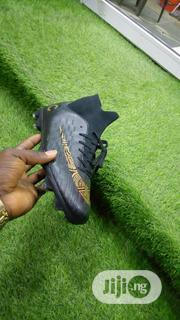 Nike Football Boot | Sports Equipment for sale in Lagos State, Yaba