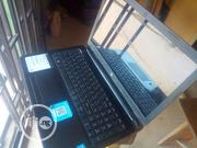 Laptop HP 15-ra003nia 4GB Intel HDD 750GB | Laptops & Computers for sale in Ondo State, Akure