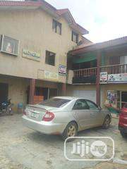 An Office Space Is Available To Let At Ojodu Berger | Commercial Property For Rent for sale in Lagos State, Ojodu