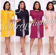 Classic Turkey Free Gown | Clothing for sale in Lagos State, Lagos Mainland
