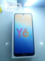 New Huawei Y6 Prime 32 GB | Mobile Phones for sale in Abuja (FCT) State, Wuse 2