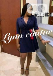 Short Gown | Clothing for sale in Lagos State, Lagos Mainland