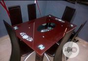 Dining Table | Furniture for sale in Lagos State, Ilupeju