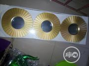 Wall Decor And Mirrors | Home Accessories for sale in Lagos State, Alimosho