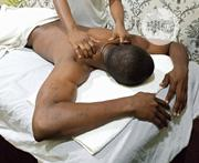 Spa Services | Health & Beauty Services for sale in Lagos State, Lagos Mainland