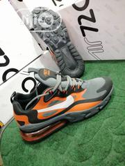 Original Unisex Nike Canvas | Shoes for sale in Lagos State, Amuwo-Odofin