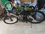 Meilda Bicycle.   Sports Equipment for sale in Lagos State, Surulere