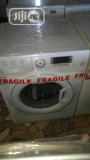 Hotpoint Washing Machine 7kg   Home Appliances for sale in Lagos State, Lagos Mainland