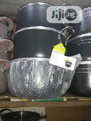Set of Pots | Kitchen & Dining for sale in Lagos State, Lagos Mainland