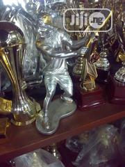 Professional Championship Italian Make Luxurious Lawn Tennis Award | Arts & Crafts for sale in Lagos State, Surulere