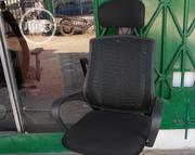 Office Chair. | Furniture for sale in Lagos State, Lekki Phase 2
