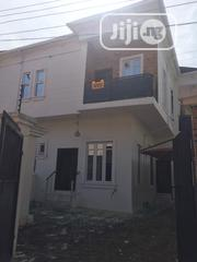 4 Bedroom Duplex For + BQ For Sale At Idado Estate Lekki Lagos | Houses & Apartments For Sale for sale in Lagos State, Lekki Phase 1