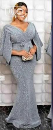 Quality Ladies Long Dress | Clothing for sale in Lagos State, Amuwo-Odofin