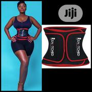 Waist Trainer | Sports Equipment for sale in Lagos State, Lagos Mainland