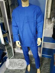 7star Cashmere Senator Native Dress | Clothing for sale in Lagos State, Ojo