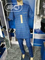 Senator Native Dress 5star Cashmere | Clothing for sale in Lagos State, Ojo