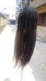 Braids Wig | Hair Beauty for sale in Lagos State