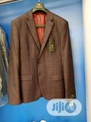 Quality Turkey Blazer Suit | Clothing for sale in Lagos State, Ojo