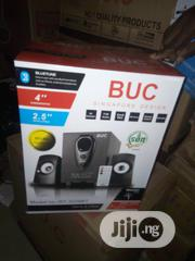 RT-3026BT Home Theater | Audio & Music Equipment for sale in Lagos State, Ojo