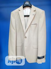 Quality Fefa Men Single Suit | Clothing for sale in Lagos State, Ojo