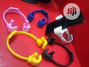 Hand Shaped Mobile Phone Holder/Stand | Accessories for Mobile Phones & Tablets for sale in Lagos State, Surulere