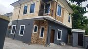 5bedroom Duplex At Gra | Houses & Apartments For Rent for sale in Lagos State, Ikeja