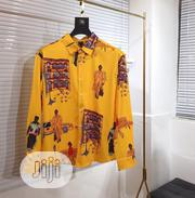 Topclass Collections   Clothing for sale in Lagos State, Lagos Island