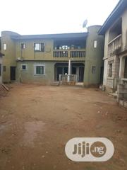 2bedroom Flat Is Available To Let At Mubarak Estate   Houses & Apartments For Rent for sale in Lagos State, Ojodu