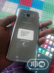 Samsung Galaxy S8 64 GB Gold | Mobile Phones for sale in Osun State, Osogbo