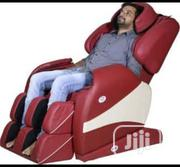 Body Fitness Exotic Massage Chair | Massagers for sale in Lagos State, Ajah