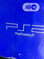 Ps2 5 Downloaded Games | Video Games for sale in Oyo State, Ogbomosho North